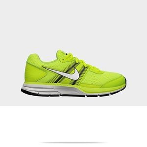 NWT Nike Air Pegasus+ 29 Shoes